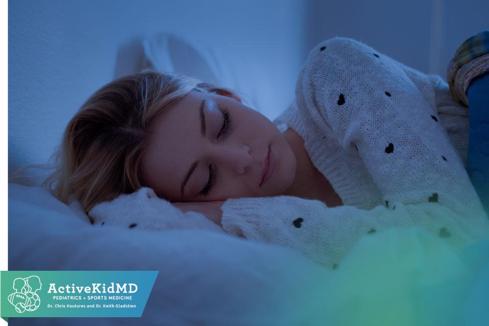 Tips On How to Avoid Sleepwalking